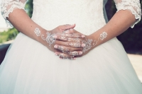 mariage-seance-engagement-trash-the-dress - 051